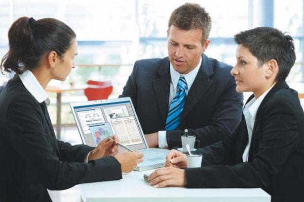 Thông tin chi tiết về mô tả công việc trợ lý giám đốc kinh doanh 2