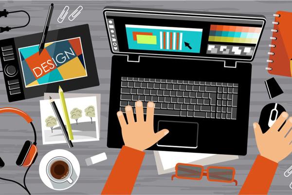 Thông tin mô tả công việc phòng thiết kế mới nhất 2