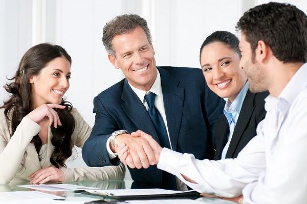 Tips 9 cách quản lý nhân viên cấp dưới hiệu quả dành cho nhà lãnh đạo 1