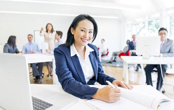 Trách nhiệm và quyền hạn của trưởng phòng kinh doanh là gì? 1