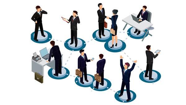 Trách nhiệm và quyền hạn của trưởng phòng kinh do2nh là gì? 3