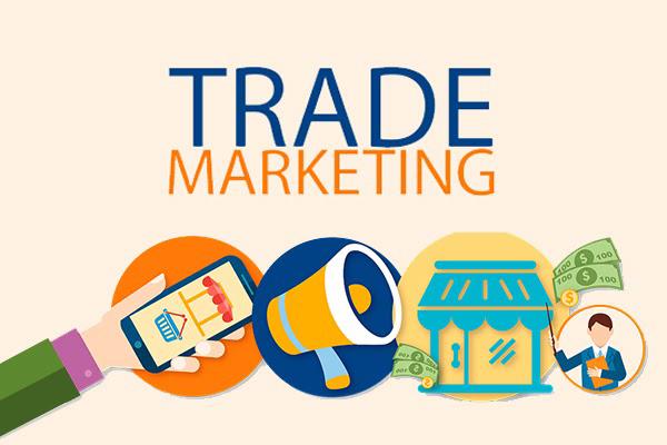 Trade Marketing là gì 1
