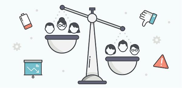 Vai trò của quản lý trong tổ chức, doanh nghiệp 3