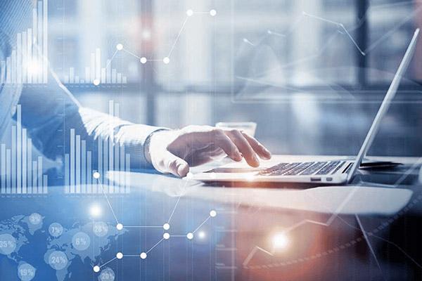 Chức năng nhiệm vụ của ban kiểm soát nội bộ trong doanh nghiệp 3