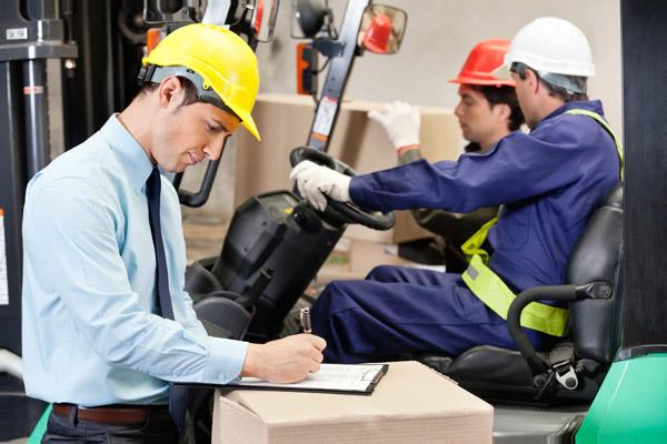 Chức năng nhiệm vụ của phòng sản xuất trong doanh nghiệp 2
