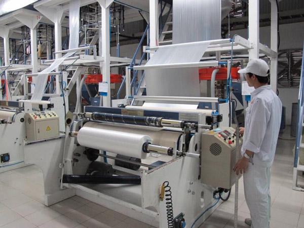 Chức năng nhiệm vụ của phòng sản xuất trong doanh nghiệp 3