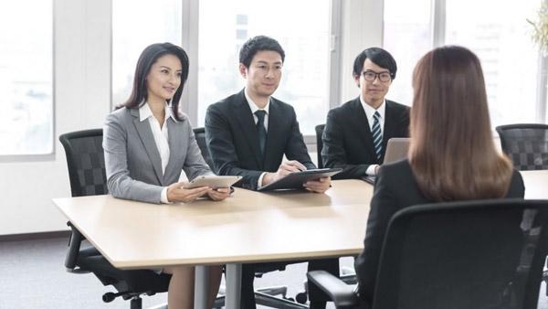 Chuyên viên tuyển dụng là gì 1