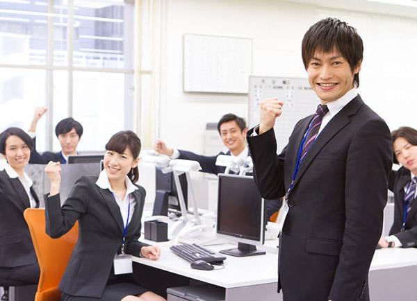 Chuyên viên tuyển dụng là gì 2