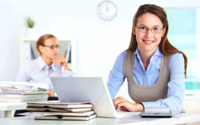 Thông tin chi tiết mô tả công việc nhân viên quản lý đơn hàng