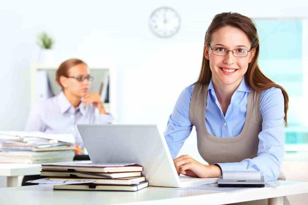 mô tả công việc nhân viên quản lý đơn hàng 1