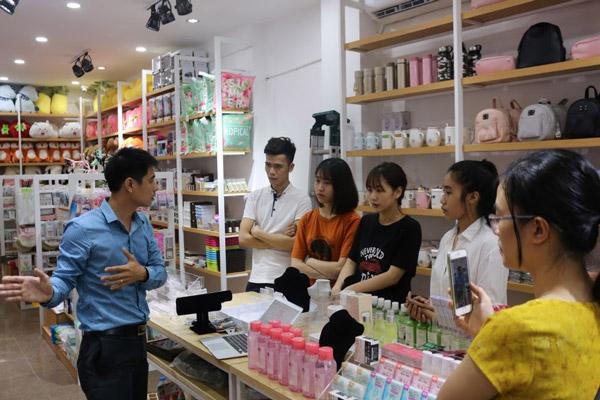 mô tả công việc nhân viên quản lý đơn hàng 3