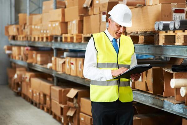 Mô tả hệ thống quản lý bán hàng trong doanh nghiệp 2