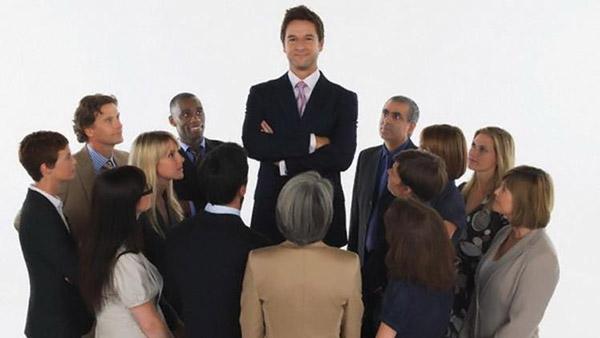 Tìm hiểu chức năng, nhiệm vụ, quyền hạn của giám đốc điều hành 1