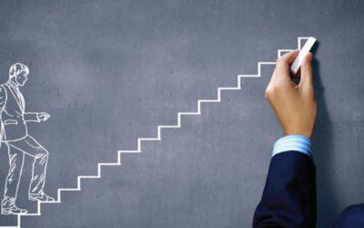 Hãy khiến buổi đánh giá hiệu suất trở nên hiệu quả hơn
