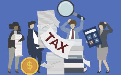 Từ 1/7, thu nhập trên 11 triệu đồng mới phải chịu thuế