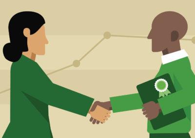 Kỹ năng đàm phán và thương lượng trong kinh doanh