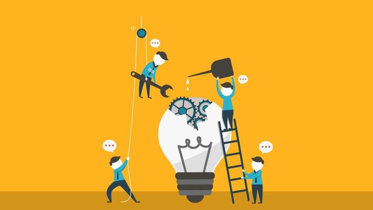Đào tạo kỹ năng giải quyết vấn đề