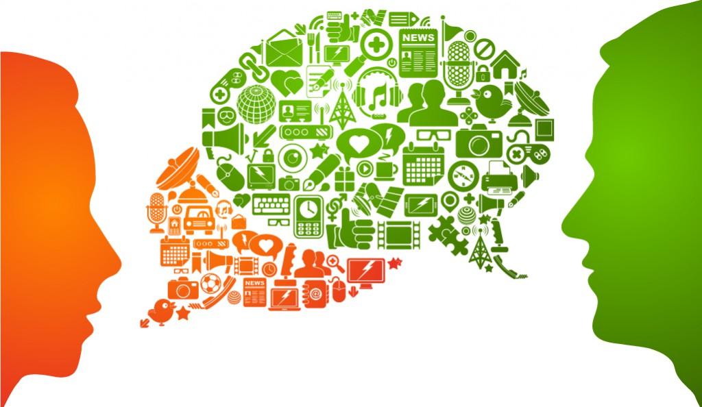 Kỹ năng giao tiếp và bán hàng