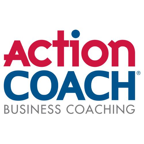 Khóa đào tạo CEO IN ACTION (CIA)