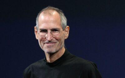 Steven Jobs, Albert Einstein và bí quyết trở nên nổi tiếng, giàu có nhờ 'không làm gì cả'