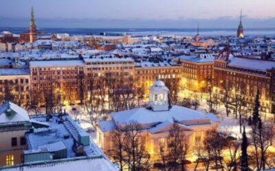 Lối sống của người Phần Lan: Sisu – triết lý mang đến sức mạnh tinh thần